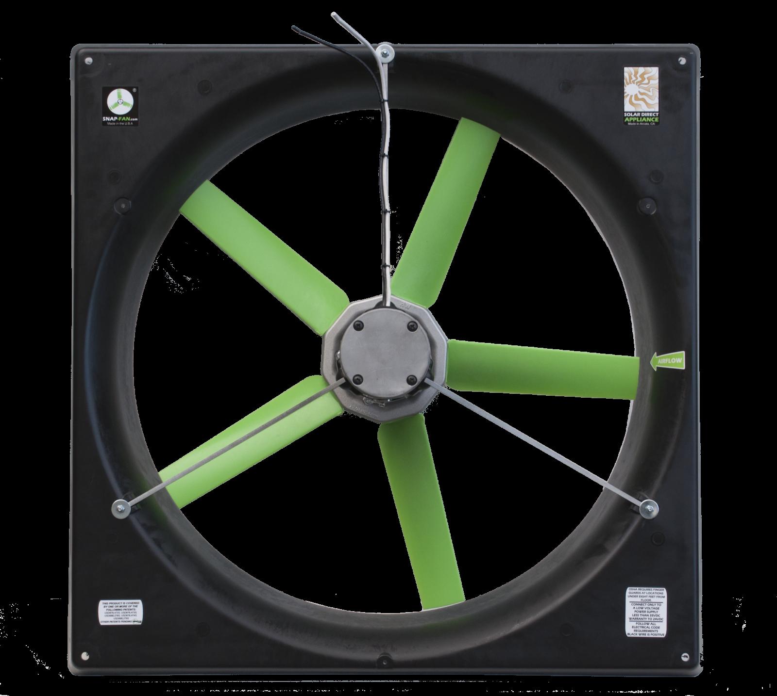 Greenhouse Exhaust Fan Diagram Greenhouse Vents Elsavadorla